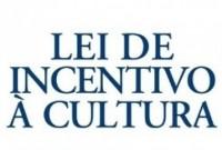 Câmara aprova novas regras de incentivo à cultura
