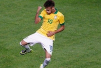 Seleção Brasileira tem uniformes definidos para a primeira fase