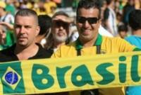 Contagem regressiva: faltam duas semanas para abertura da Copa