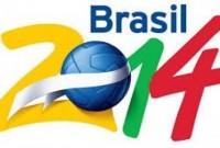 Semifinalistas somam dez títulos e 11 vice-campeonatos em Copas Copa 2014
