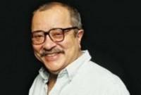 João Ubaldo Ribeiro morre aos 73 anos no Rio de Janeiro