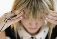 Privação do sono pode desencadear doenças graves
