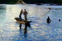 Proposta assegura aposentadoria especial a pescador