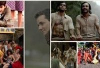 Dezoito longas brasileiros disputam indicação ao Oscar 2015