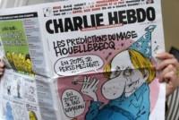 Ziraldo lamenta morte de cartunistas em atentado contra revista francesa