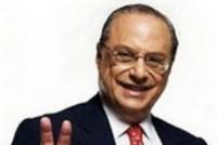 DEPUTADO PAULO MALUF – FICHA LIMPA