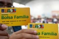 Bolsa Família: prazo para atualizar cadastro encerra hoje