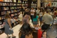 Ministérios da Educação e Cultura apostam em aumentar a leitura