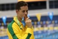 Brasil garante terceiro lugar de olho no Rio 2016