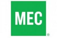 MEC lança portal para unificar currículo da Educação Básica