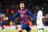 Manchester oferece R$760  milhões por Neymar
