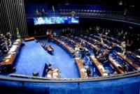 Em novo cenário político, Plenário retoma votações na terça-feira