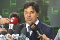 Orçamento do MEC terá acréscimo de 7% em 2017, diz ministro