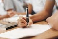 Governador autoriza concurso para socioeducadores no CEM