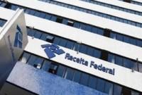 Receita estabelece novas regras para imposto de remessas ao exterior