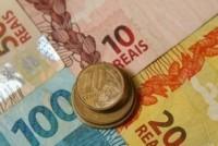 CNI: confiança do consumidor cresce 1,1% em setembro