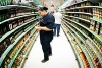 Inflação cai ao menor nível para setembro desde 1998