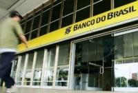 Micro e pequenas empresas terão linha de crédito especial