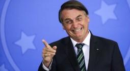 REPERCUSSÕES DA REFORMA MINISTERIAL DO PRESIDENTE
