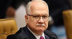 Ministro suspende reintegração de posse de imóveis do programa Minha Casa Minha Vida no RJ