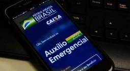 Fiscalização no combate a fraudes no Auxílio Emergencial