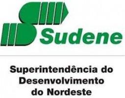 Sudene seleciona projetos de apoio à gestão de ordenamento territorial
