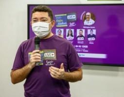 Piauí é o 1º do Nordeste em acesso ao ensino superior