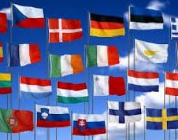 Pedidos de naturalização agora são 100% digital
