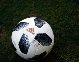 Programa Academia e Futebol atenderá crianças, adolescentes e pessoas com deficiência