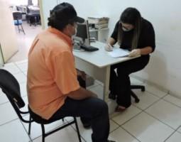 ADH lança campanha para quitação de débitos