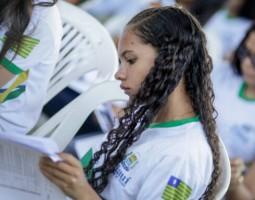 Educação do Piauí se reinventa para garantir acesso ao ensino público de qualidade