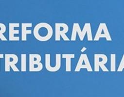 Reforma tributária pode ser votada em março