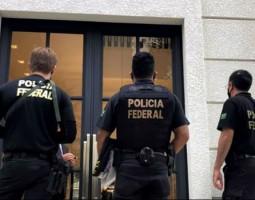 Publicado edital do concurso da Polícia Federal