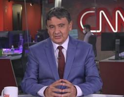 WELLINGTON: A MAIOR LIDERANÇA POLÍTICA DO PIAUÍ