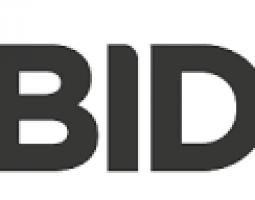 BID apoiará estados e municípios na digitalização de serviços públicos
