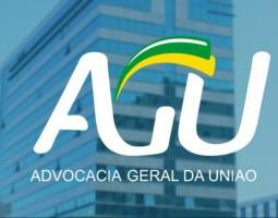 AGU obtém bloqueio de R$ 14,5 milhões em bens de desmatador da Amazônia