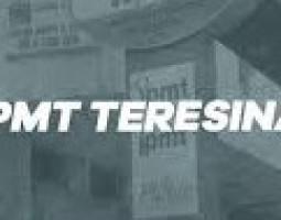IPMT antecipa pagamento da primeira parcela do 13º salário dos aposentados e pensionistas