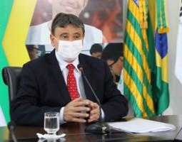 Wellington Dias terá agenda com Governo da França para tratar sobre meio ambiente