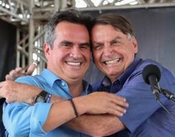 CIRO: MINISTRO CHEFE DA CASA CIVIL DA PRESIDÊNCIA DA REPÚBLICA
