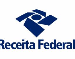 Receita Federal alerta para fraude via correspondência