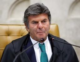 Ações institucionais do primeiro ano da gestão do ministro Luiz Fux fortalecem laços do Judiciário com a sociedade