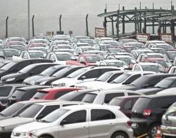 Governo institui rede colaborativa para aumentar competitividade do setor automotivo