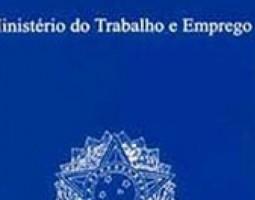 1,2 MILHÃO DE EMPREGOS EM 2012