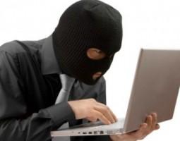 CRIMES DE INTERNET NO BRASIL