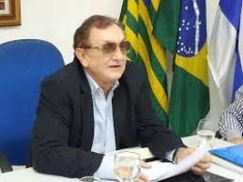 APENAS MÃO SANTA PODERÁ DERROTAR O GOVERNADOR