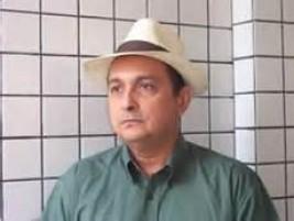 HISTÓRIAS DE ÉVORA DE ELMAR CARVALHO – (I)
