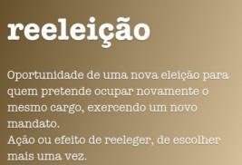 A CONDENAÇÃO DE LULA TRARÁ ALTERAÇÕES NA REELEIÇÃO GOVERNISTA