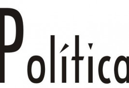 PREFEITOS E LÍDERES MUNICIPAIS NÃO APOIAM REELEIÇÃO GOVERNISTA – (II)