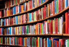 Ministério da Cultura vai investir R$ 8,8 milhões em literatura e museus