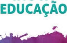 Governo Federal trabalha pela educação brasileira